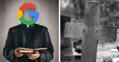 19 Projekte, die vom Mega-Konzern zu Grabe getragen wurden Mac Book, Google Glass, Mac Mini, Google Hardware, Google Earth, Google Account, Software, Android, Logos