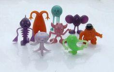 Gi Joe, 1960s Toys, 1970s, Toys Market, Crazy Toys, Mcdonalds Toys, Vintage Toys, Vintage Stuff, Designer Toys
