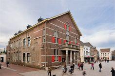 Jacob van Horne Museum Weert