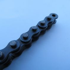 Duplex Overhead Roller Chain Chip Conveyor Chain Roller Chain