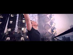 Hardwell Miami 2013 Aftermovie 'Never Say Goodbye'  Video created by Robin Piree & Tom van den Berg
