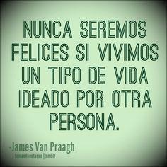 Para Ser Feliz Debes Aprender a Ignorar a Muchas Personas http://soyespiritu.al/1EFcdS6