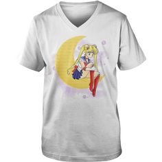 anime - Sailor Moon shirts #gift #ideas #Popular #Everything #Videos #Shop #Animals #pets #Architecture #Art #Cars #motorcycles #Celebrities #DIY #crafts #Design #Education #Entertainment #Food #drink #Gardening #Geek #Hair #beauty #Health #fitness #History #Holidays #events #Home decor #Humor #Illustrations #posters #Kids #parenting #Men #Outdoors #Photography #Products #Quotes #Science #nature #Sports #Tattoos #Technology #Travel #Weddings #Women