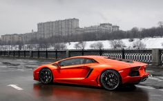 2017-03-22 - free computer wallpaper for lamborghini aventador lp 700 4 - #1433126