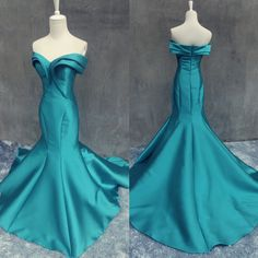 Find More Evening Dresses Information about Elegant Turquoise Mermaid Evening Dresses Long Sweetheart Blue Evening Dress Women Satin Formal Gowns Dresses For Party PE24,High Quality dress up prom queen,China dresses india Suppliers, Cheap dress models for women from  Peony Wedding Dress on Aliexpress.com