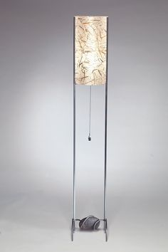 Pole floor lamps interesting lamps pinterest floor lamp and extra tall floor lamps aloadofball Gallery