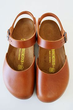 Messina birks. Whoa! These are EXPENSIVE!