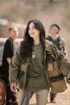 Jungkook Jimin, Min Yoongi Bts, Min Suga, Taehyung, Foto Bts, Bts Photo, Jikook, Kpop, Bts Derp Faces