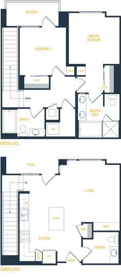 Superb Sample House Plans 1 House Floor Plan Examples Smalltowndjs - fresh blueprint maker website