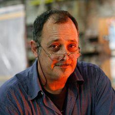 Gianni Seguso