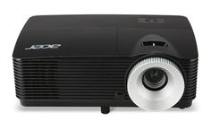 acer projectors - Compare Price Before You Buy 3d Projector, Projector Reviews, Projectors For Sale, Hd Led, Home Cinemas, Acer, Computer Accessories, Cool Things To Buy