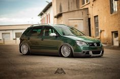 Volkswagen Polo, Audi, Cars, Projects, Log Projects, Blue Prints, Autos, Car, Automobile