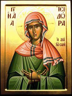 Christina Seine's media statistics and analytics Religious Icons, Religious Art, Byzantine Icons, Orthodox Christianity, Art Icon, Orthodox Icons, Christian Faith, Catholic, Religion