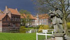 Haus Edelborg