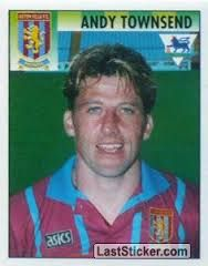Image result for merlin premier league stickers 1994