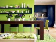 kitchen color combinations 12 via http://www.best-take.com/kitchen-color-combinations/kitchen-color-combinations-12/
