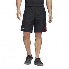 Super Rugby, Adidas Logo, Online Shopping Australia, Warrior Spirit, Adidas Shorts, Boutique, Keep Your Cool, Get In Shape, Black Adidas