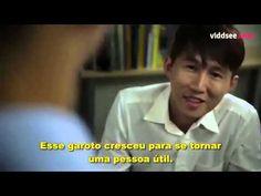 O MELHOR VÍDEO 2014. EMOCIONANTE! - YouTube