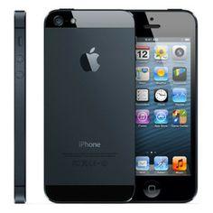 Harga Apple IPhone Baru Bekas Bulan September 2013