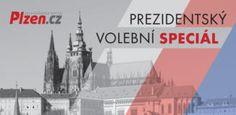 Prezidentský speciál / 4
