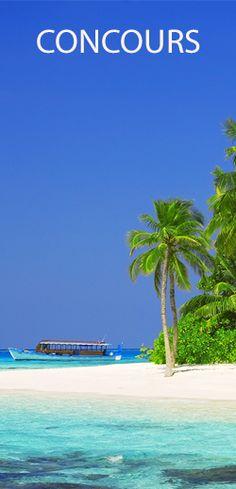 Gagnez un voyage de luxe en Jamaïque. Fin le 28 février.  http://rienquedugratuit.ca/concours/gagnez-un-voyage-de-luxe-en-jamaique/