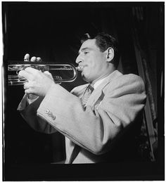 """Ray Anthony (born January 20, 1922) is an American bandleader, trumpeter, songwriter and actor.Ray Anthony's compositions include """"Thunderbird"""", """"Bunny Hop"""", """"Trumpet Boogie"""", """"Big Band Boogie"""", and """"Mr. Anthony's Boogie""""."""
