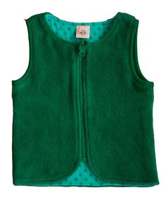 http://www.nakiki.de/product/Leela_Cotton-Fleece-Wendeweste_gruen/