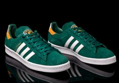 low priced 502ee 9161f adidas Campus 80 (House of Pain) 80s Fashion, Sneakers Fashion, Womens  Fashion