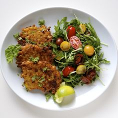 9 Best Jarmuz Images Food Collard Greens Fit
