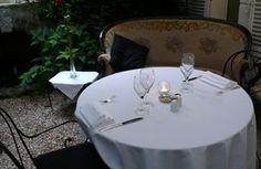 Le Figaro - Le Très Particulier : Restaurant Bistrots - Brasseries - Auberges sur 75018 Paris