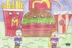 Peanuts Comics, Art, Happy, Dibujo, Art Background, Kunst, Performing Arts, Art Education Resources, Artworks