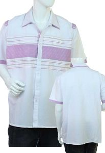 Men's Plus Size Shirt $14.50 #menfashion #fashion http://www.apparelus.com