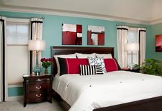 Abstract Art Design Ideas, Pictures, Remodel, and Decor - page 90