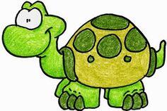 Descarga el poema de la semana: La nana de la tortuga - Rafael Alberti
