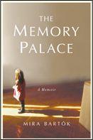 Memoir of family and forgiveness