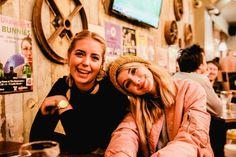 Zoella | Fell In Love With Edinburgh