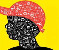 A nova derrota da publicidade infantil | Ao virarem tema da redação do Enem, práticas que estimulam consumismo tornam-se vulneráveis ao que fatalmente as derrota: crítica e consciência