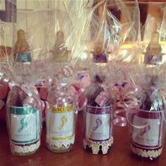 Baby shower prizes | Baby Shower Ideas | Pinterest