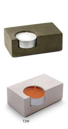 DIY Candle Holders Ideas That Can Beautify Your Room Beautify Candle concre. DIY Candle Holders Ideas That Can Beautify Your Room – Beautify Candle concrete DIY Holders beautify candle concre DIY diycandles diydecorations diykitchen holder Cement Art, Concrete Cement, Concrete Crafts, Concrete Projects, Concrete Design, Concrete Planters, Diy Candle Holders, Diy Candles, Yankee Candles