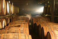 Find out how Barrachd used intelligent analytics to simplify the Scotch Whisky planning process, reducing planning time from 6 weeks to just 60 minutes. Whiskey Barrel Furniture, Blended Whisky, Japanese Whisky, Art Of Manliness, How To Make Beer, Scotch Whisky, End Of The World, Brown Wood, Distillery