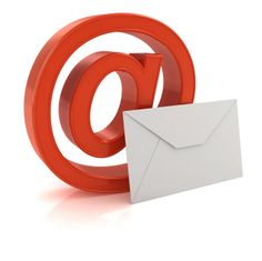 Email Marketing - http://workwithmontes.com/tips-designing-perfect-email-marketing-message/