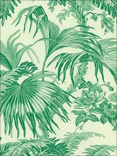 wallpaperstogo.com WTG-053457 Stroheim and Romann Designer Specialty Wallpaper