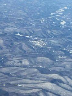 Belleayre mountain.