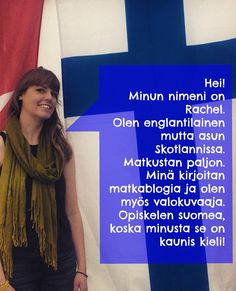 All the online resources I'm using to study the Finnish language, as well as tips and offline techniques. This is how I'm learning Finnish remotely. Learn Finnish, Finnish Words, Finnish Language, Language Study, Good Communication, Helsinki, Good Advice, Travelling, Calligraphy
