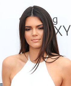 Kendall Jenner Pictures ( image hosted by gossipgirl.alloyentertainment.com ) #KendallJennermeasurements #KendallJenner #measurementsandweight