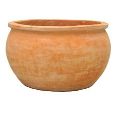 Low Belly Bowl Large