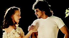 Tamil full Movie Hollywood   Tamil Movies 2015 upload   [HD]  Starring : Upendra, Ananth Nag, Felecity Mayson, Seenu. Director : Dinesh Baboo .