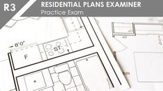 Residential Stair Codes EXPLAINED - Building Code for Stairs Stairs Handrail Height, Stair Handrail, Residential Electrical, Residential Plumbing, Building Code For Stairs, Commercial Stairs, Coding Training, Final Grade