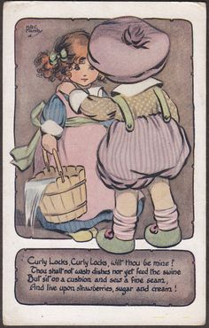 HGC Marsh Lambert postcard  | eBay