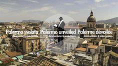 Cosa si vede dalla Torre di San Nicolò all'Albergheria? In questa puntata di Palermo svelata, Jean Paul Barreaud racconta Palermo, in un video che guarda dall'alto tutta la storia che circonda la Torre di San Nicolò all'Albergheria. Grazie a lui ci affacciamo dalla terrazza della Torre e torniamo indietro nel tempo, quando la torre d'avvistamento viveva il medioevo palermitano. / Monumenti di #palermo